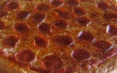 pepperoni_pizza