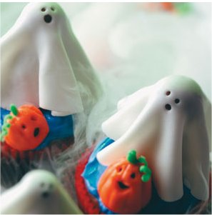 ghost_cupcakes