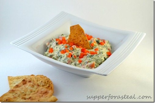 Spinach-and-Red-Pepper-Dip-Supper-for-a-Steal_thumb