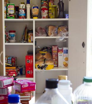 kitchen_pantry2