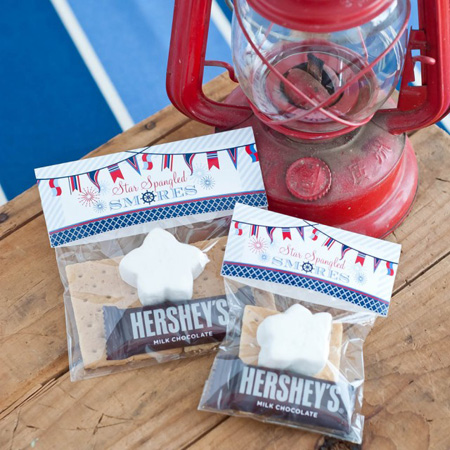 4th-of-july-smores-bag-toppers-printables