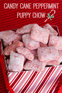 Candy-Cane-Puppy-Chow
