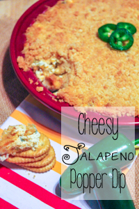 Cheesy-Jalapeno-Popper-Dip