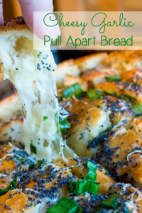Cheesy-Pull-Apart-Bread-2