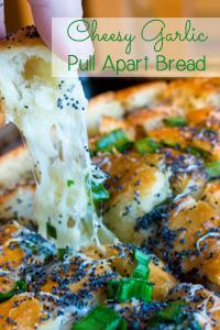 Cheesy-Pull-Apart-Bread-2