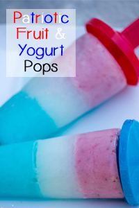 Patriotic-Fruit-and-Yogurt-Popsicles