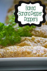 baked-banana-pepper-poppers