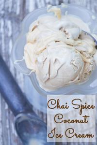 chai-spice-coconut-ice-cream