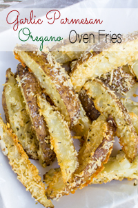 garlic-parmesan-oregano-oven-fries