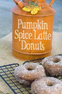 pumpkin-spice-latte-donuts