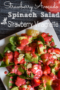 strawberry-avocado-spinach-salad-strawberry-vinaigrette