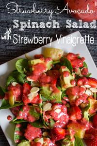 strawberry-avocado-spinach-salad-strawberry-vinaigrette