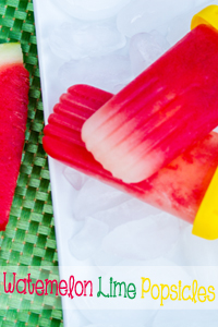 watermelon-lime-popsicles