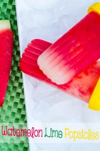 watermelon-lime-popsicles