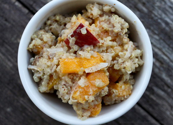 Nutty-Tropical-Quinoa-Breakfast