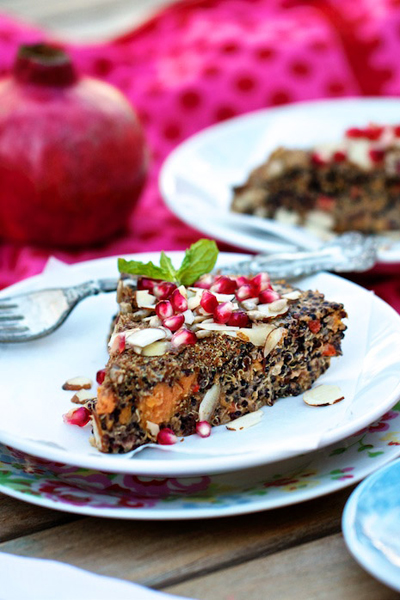 Quinoa-Breakfast-Casserole-Marla-Meridith-Photography-IMG_6460