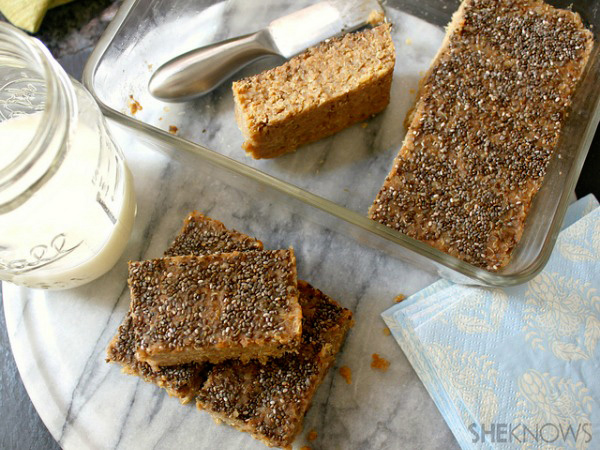 Quinoa-Peanut-Butter-Banana-Bars