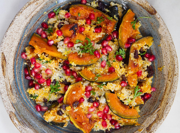 Winter-Squash-Quinoa-1024x758