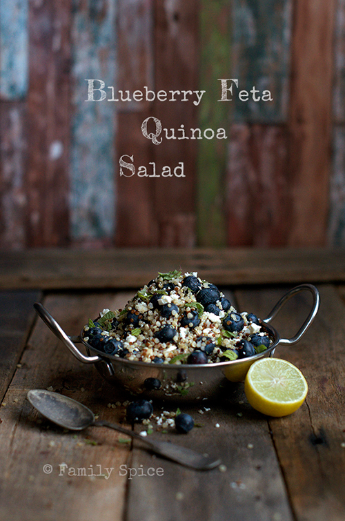 blueberry_feta_quinoa_feature