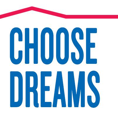 AmFam-Choose-Dreams-Logo-2