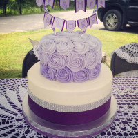 wedding_thecake