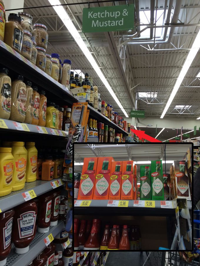 Tabasco-at-the-Store
