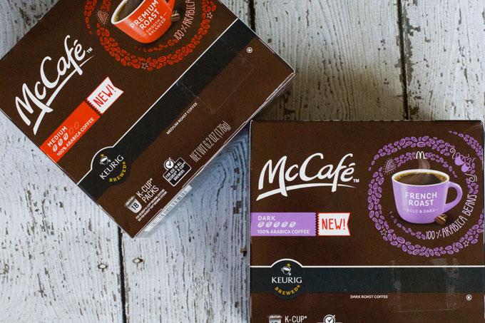 mccafe-coffee-5