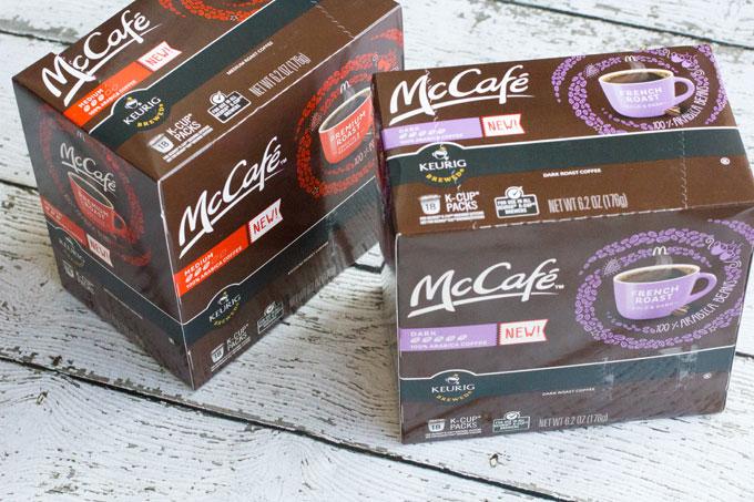 mccafe-coffee-6