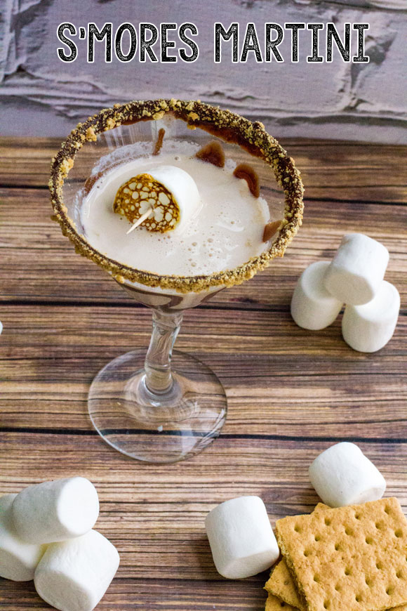 smores-martini-title