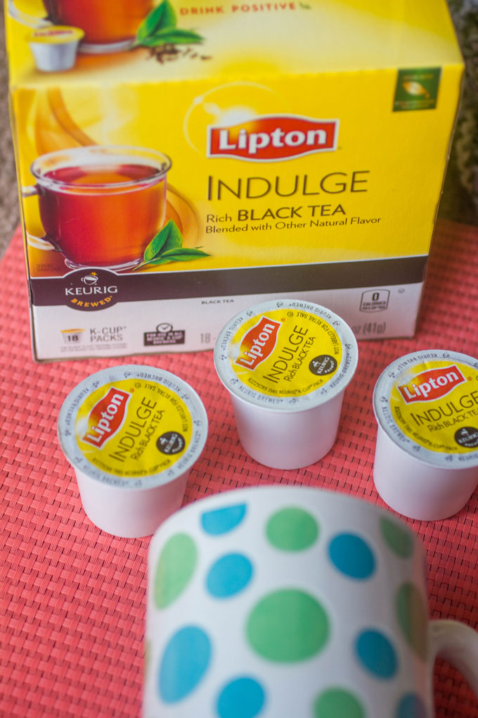 Lipton-Tea-K-Cups-for-College-Care-Package