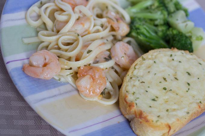 ma-signature-meals-shrimp-scampi