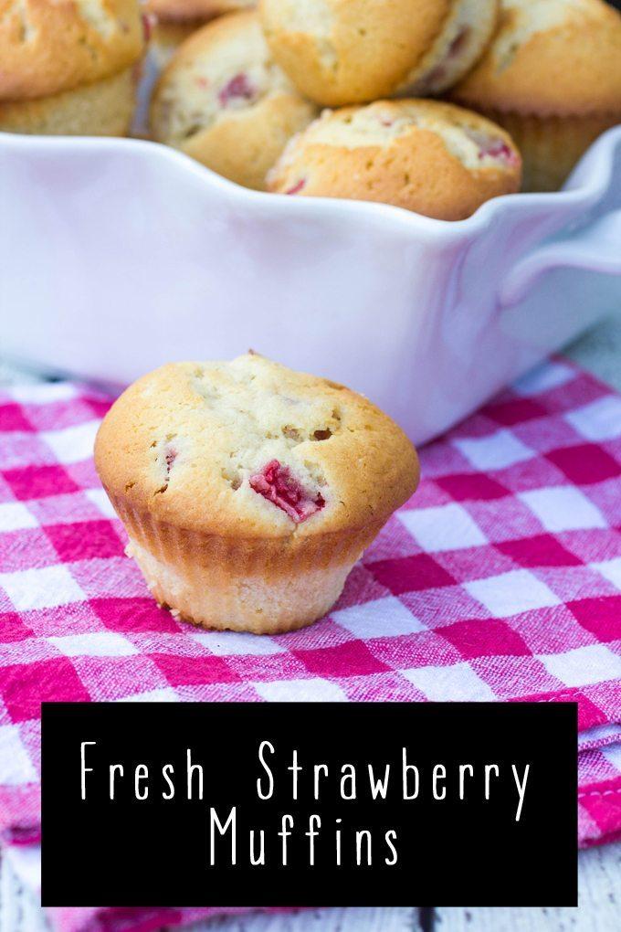 Fresh-Strawberry-Muffins-Hero