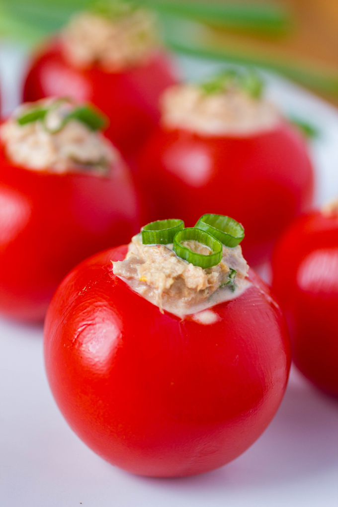 Tuna-Stuffed-Tomatoes-2