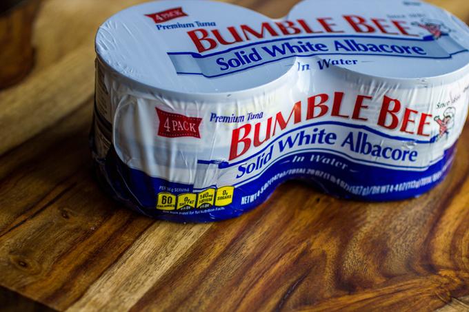 Bumble-Bee-White-Albacore-Tuna